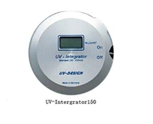 UV-Integrator150能量计